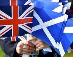 ИноСМИ: Шотландия просит Брюссель о переговорах для сохранения своего места в ЕС