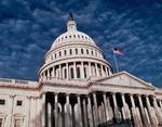 США готовы выделить Украине еще 666 млн долларов помощи