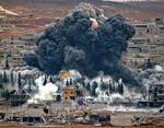 ВС РФ в Сирии нанесли очередной удар: погибли десятки мирных граждан