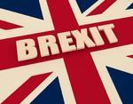 Brexit:Два миллиона британцев подписали петицию о повторном референдуме