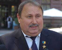 Замглавы Николаевской ОГА исчез: коррупционер сбежал из больницы