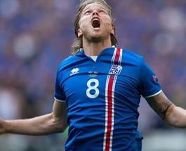 Матч Евро-2016 Исландия-Австрия: онлайн трансляция и прогнозы букмекеров