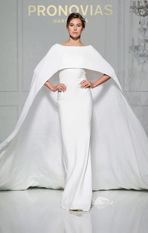 0ce951c493191b6 Фото: Свадебные платья 2016 года: Модным невестам на заметку , фотографии,  картинки, изображения, - Joinfo.ua