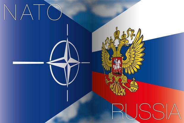 НАТО готовит «глобальный удар» по РФ — Сенатор Совфеда