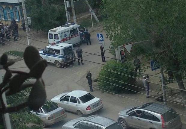 Спецслужбы Казахстана обвинили предпринимателя впопытке госпереворота