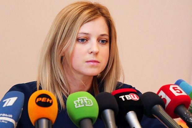 Всписок «врагов прессы»- 2016 попали Шокин, Геращенко имедиа-олигархи
