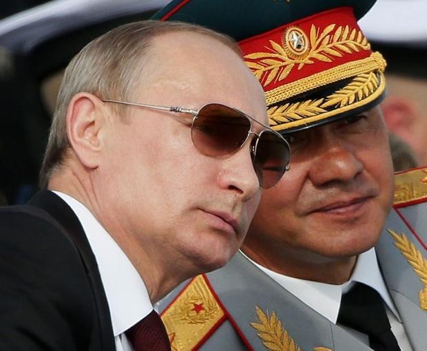 Минобороны привлечет резервистов к неожиданной проверке вВС РФ