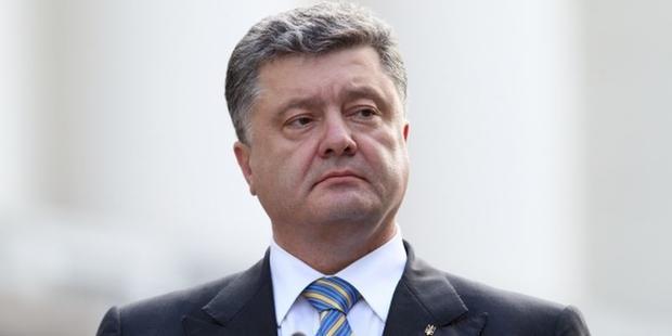Печатное издание Foreign Policy посоветовало Украине сместить олигархов отвласти