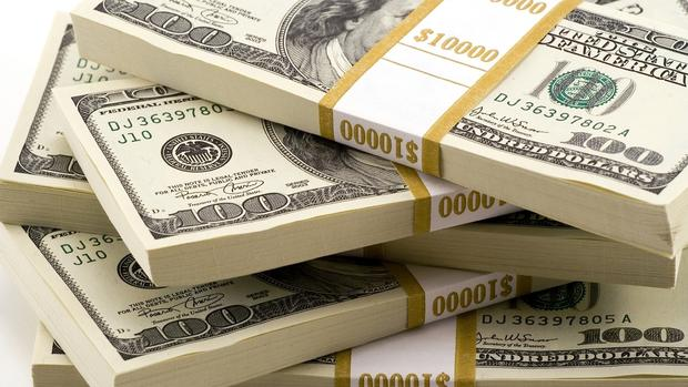 США предоставят Киеву $142 млн помощи для перемен вгосударстве Украина