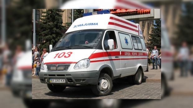Отравление вИзмаиле: в клинику обратилось уже неменее 430 человек