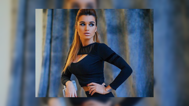 Прежний бойфренд Бородиной прокомментировал ее ссору смужем