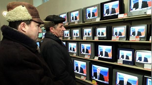 Горизбирком Петербурга отказал вреферендуме помосту имени Кадырова