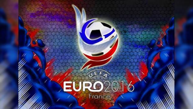 Венгрия иПортугалия вышли вплей-офф Евро