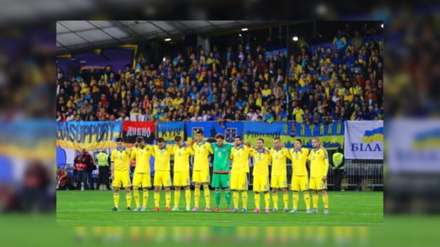 ВФФУ поведали, когда будет назначен новый тренер сборной Украинского государства пофутболу