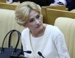 """Новосибирцы вместо москвичей вышли на митинг против """"закона Яровой"""""""