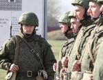 Новое доказательство: на Донбассе воевало 50 тысяч россиян