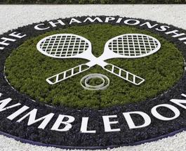 Теннисисты на Уимблдоне устроили забастовку из-за запрета на посещение туалета