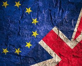В МИД Италии подсказали Британии, как избежать выхода из ЕС