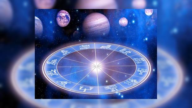 время 27 лет астрология