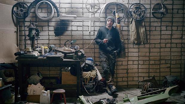 Bloomberg: кризис вынуждает Путина вывести 30 млн россиян из теневой экономики
