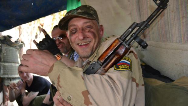 Гранатомет, 35 гранат и 8 магазинов для АК обнаружены в автомобиле в Киеве - Цензор.НЕТ 50