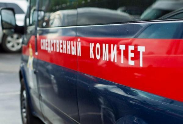 Суд арестовал заместитель начальника столичного главкаСК РФНикандорова
