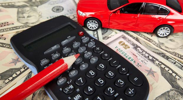 Всё-о-кредитах-на-приобретение-авто-4