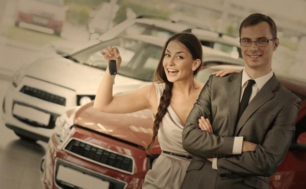 Всё-о-кредитах-на-приобретение-авто-3