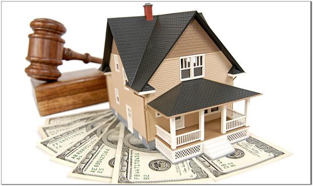 Покупка-жилья-этапы-и-меры-предосторожности-3