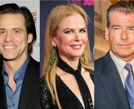 Звезды шоубизнеса без образования: актеры, которые не окончили школу