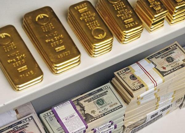 Украинские банки в шаге от каскадного банкротства - эксперт
