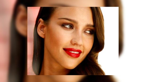 a5c15f1451b8 Фото  Звезды Голливуда, которым пришлось нелегко в школьные годы,  фотографии, картинки, изображения, - Joinfo.ua