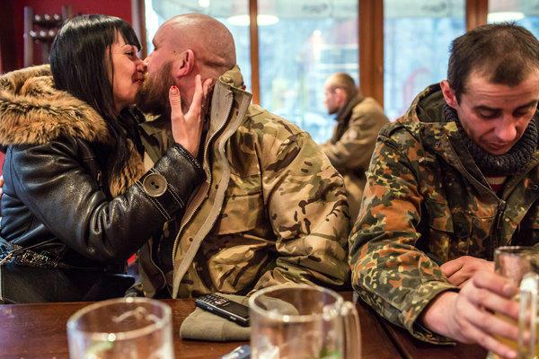 Спирт исамоволки: вМинобороны определили основные дисциплинарные проблемы армии