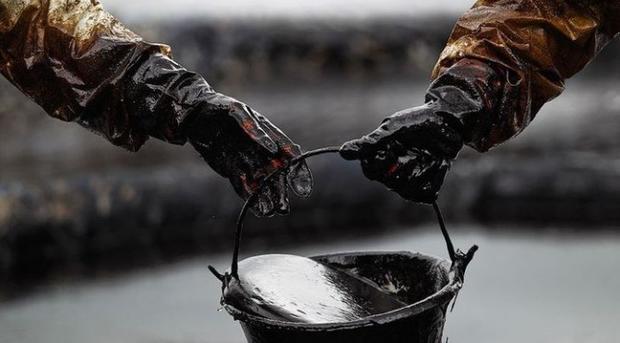 Украина стала менее тратиться на завезенные издругих стран нефтепродукты