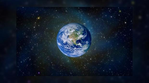 WWF: втечении следующего года 8августа объявлено Днем экологического долга