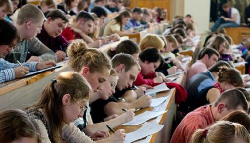 Минфин предложил оставить студентов без стипендий ибюджета