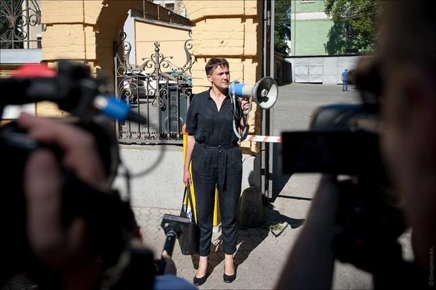 Геращенко назвала новейшую  цифру пленных ипропавших без вести украинцев