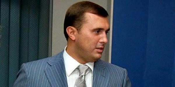 Экс-глава ГПтС: прошлый украинский депутат Шепелев вышел из русского СИЗО