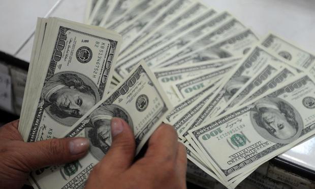 Решение по 3-му траншу МВФ должен объявить вконце августа,— Данилюк