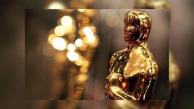 Вследующем году украинские фильмы смогут номинироваться наОскар
