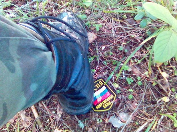 Вразведке зафиксировали очередные потери врядах боевиков
