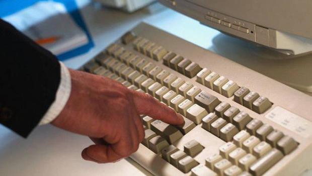 НАПК: Система Е-декларирования завтра заработает невзирая ниначто