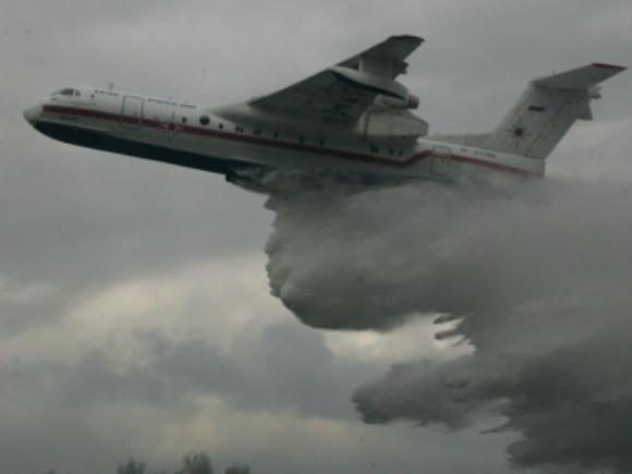 Премьер Португалии поблагодарил МЧС РФ запомощь воперации потушению лесных пожаров