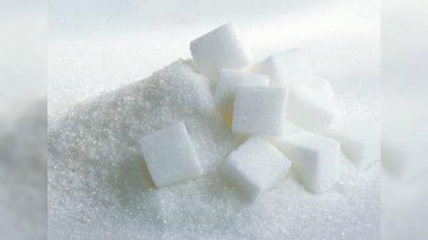 Сахар дорожать небудет, ацены нагречку могут снизиться