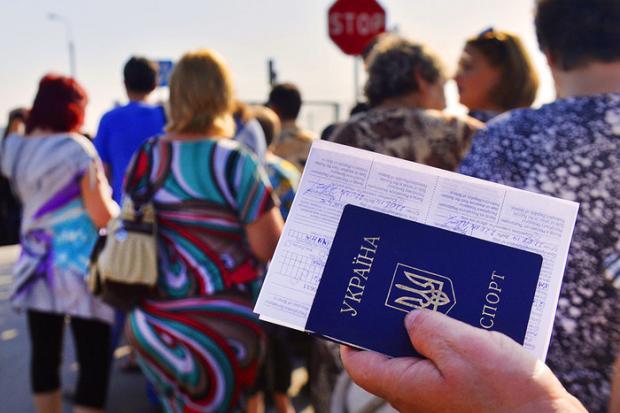 ВНовосибирской области введен запрет наработу мигрантов