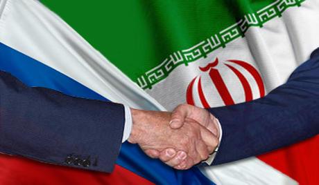 США проверяют законность использования Россией иранской военной базы