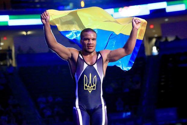 Беленюк поповоду смены своего украинского гражданства объявил: «поживем— увидим»