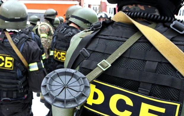 В северной столице  уничтожены четверо боевиков