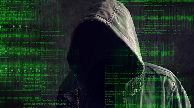 Хакеры утверждают окраже кибероружия, которая создано для шпионажа