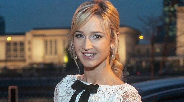 Фанаты раскритиковали вокальные данные телеведущей «Дома-2» Ольги Бузовой